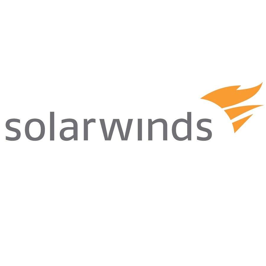 solarwinds-inc-logo900x900