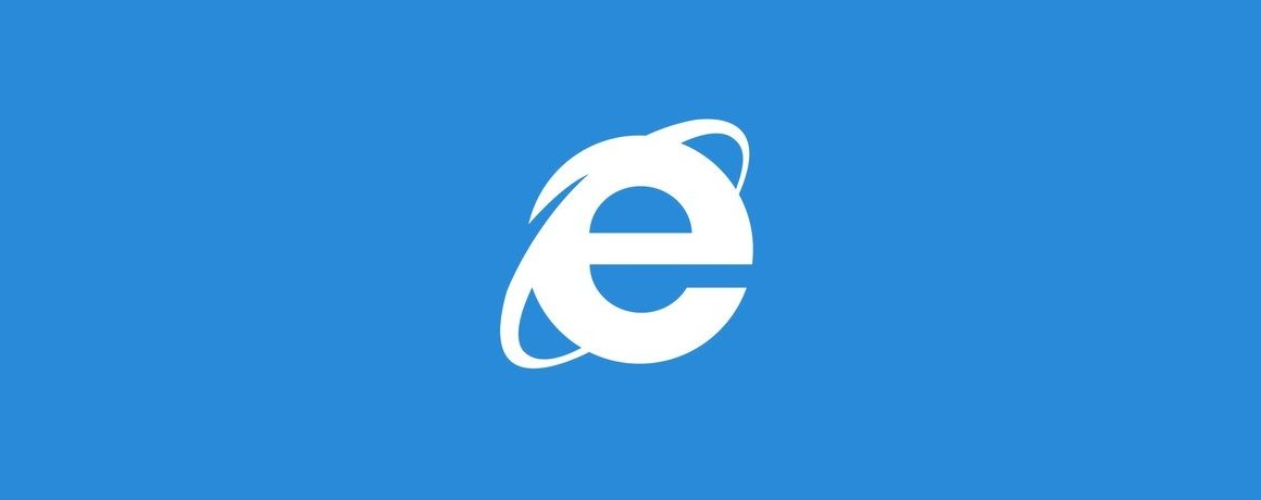 Microsoft Edge Flaw Lets Hackers Steal Files From Your Computer