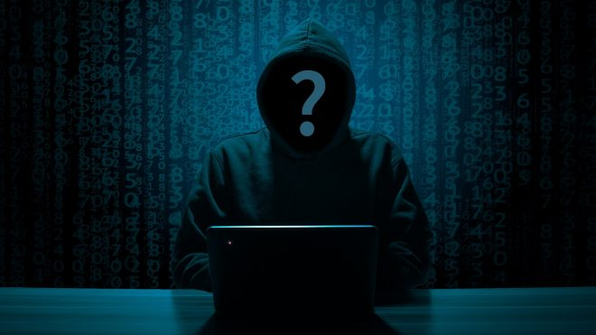How to protect yourself from 'spear phishing' hacking techniques
