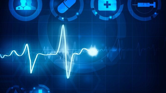 Coming Soon: Medical Device Cyber Attacks
