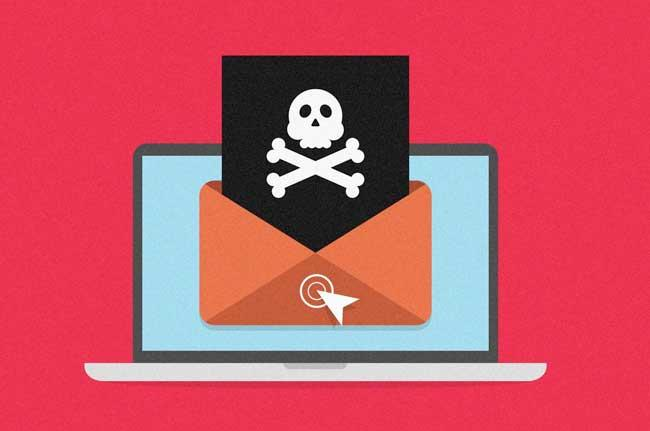 New Microsoft Security Report Finds Massive Increase In Malicious Emails