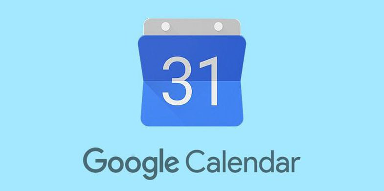New Google Calendar trick could reveal your personal information to scammers