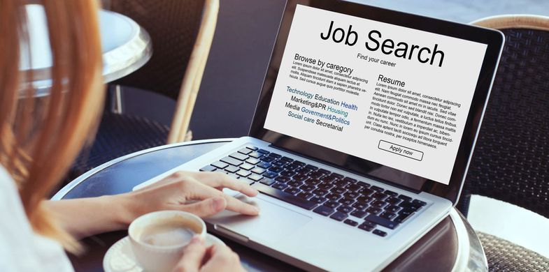 Personal information of 1.6 million employers and job seekers exposed