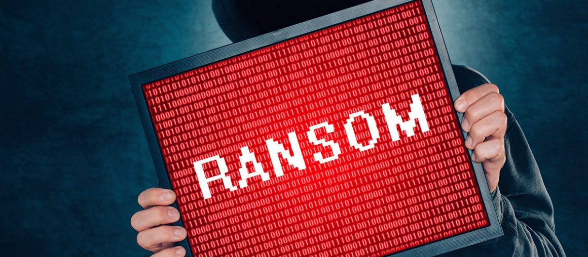 Another Hacked Florida City Pays $460,000 Ransom