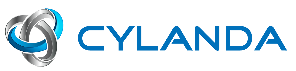 Cylanda - The Leader In Cybersecurity Compliance and IT Support