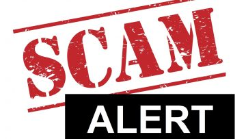 How scammers are weaponizing your CPA to steal from your customers
