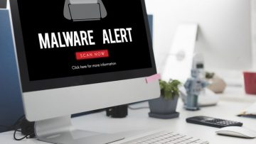 Fake Coronavirus emails are infecting computers with malware