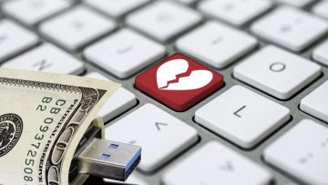 7 Tips from the FBI to keep you safe this Valentine's Day