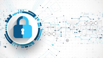 The Importance of Strengthening Your Cyber Security Culture