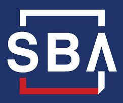 New SBA EIDL and PPP scams are targeting business owners