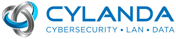 Cylanda - The Leader In Cybersecurity Compliance and IT Infrastructure Management