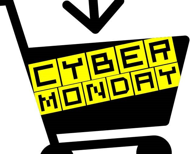 Top 3 tips to not get scammed on Cyber Monday
