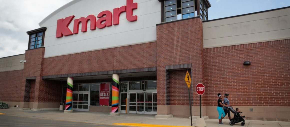 How to avoid being hacked like Kmart & Barnes & Noble