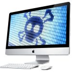Apple devices more insecure than ever - how to keep yours protected