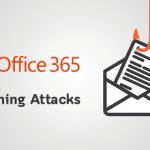 New email threat hyper target business managers and IT departments