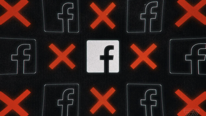 How to check if you're a victim of the Facebook data breach