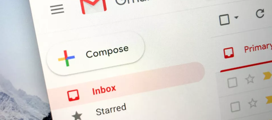 Get rid of Gmail Spam once and for all